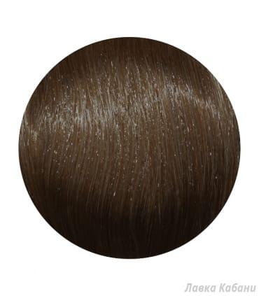 5.2 Светло матовый коричневый Cutrin SCC-Reflection