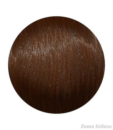 5.3 Золотистый светло коричневый Cutrin SCC-Reflection