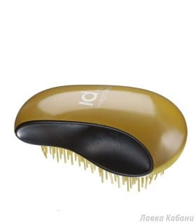 Фото Id Hair Magic Brush Titanium