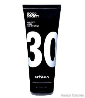 Кондиционер для вьющихся волос №30 Artego Perfect Curl