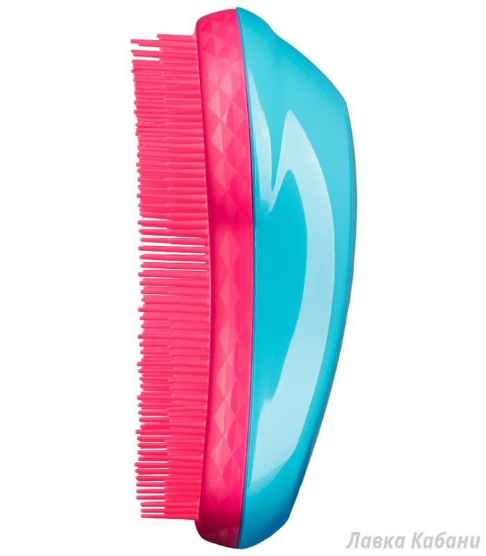 Фото 3 Tangle Teezer Original Blueberry Pop