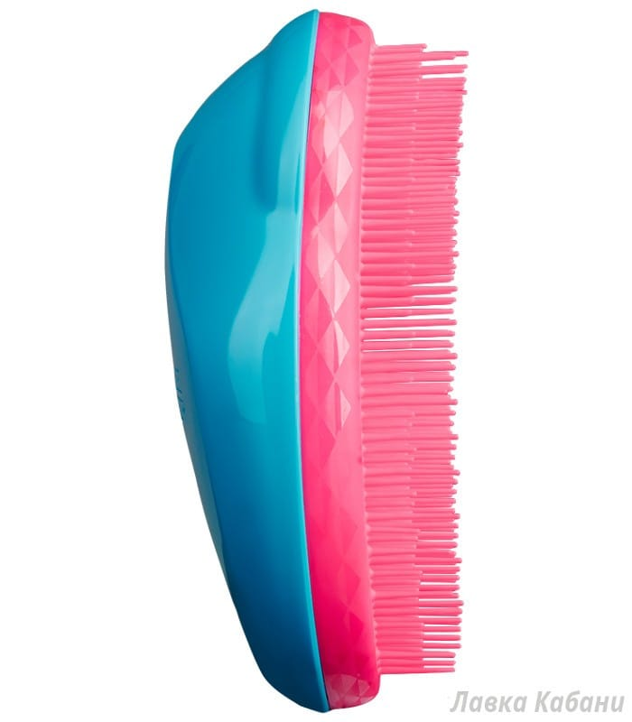 Фото 7 Tangle Teezer Original Blueberry Pop