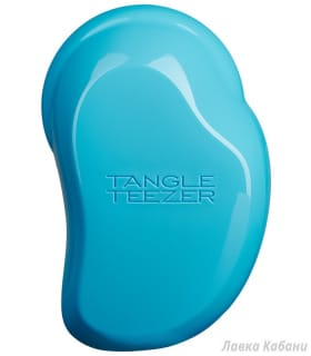 Фото 1 Tangle Teezer Original Blueberry Pop