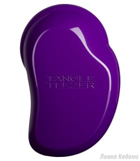 Фото 1 Tangle Teezer Original Plum Delicious