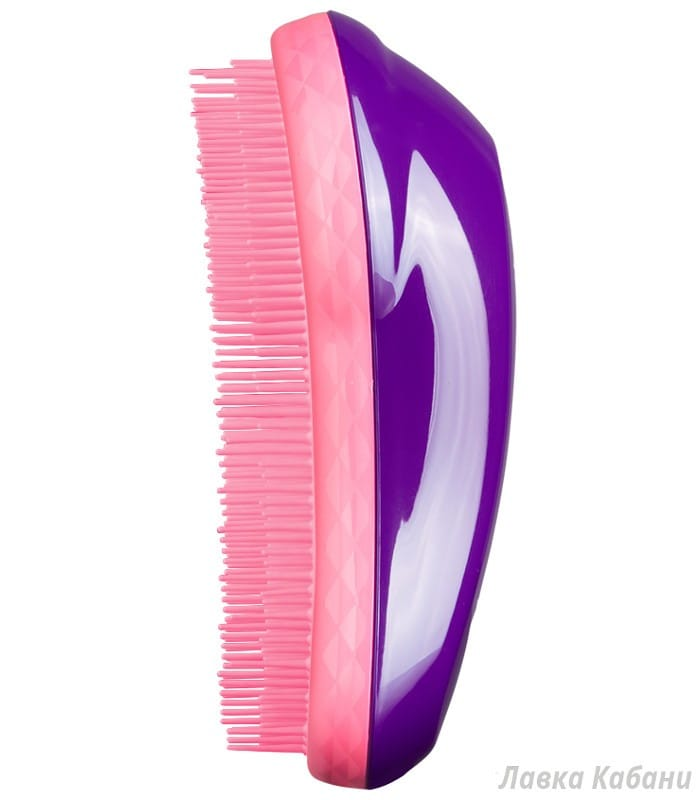 Фото 3 Tangle Teezer Original Plum Delicious