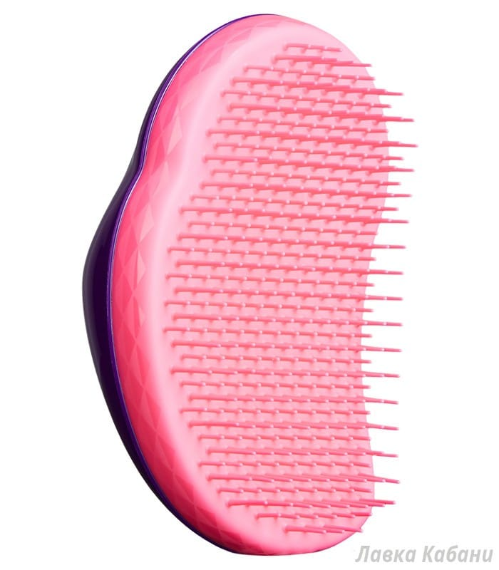 Фото 6 Tangle Teezer Original Plum Delicious