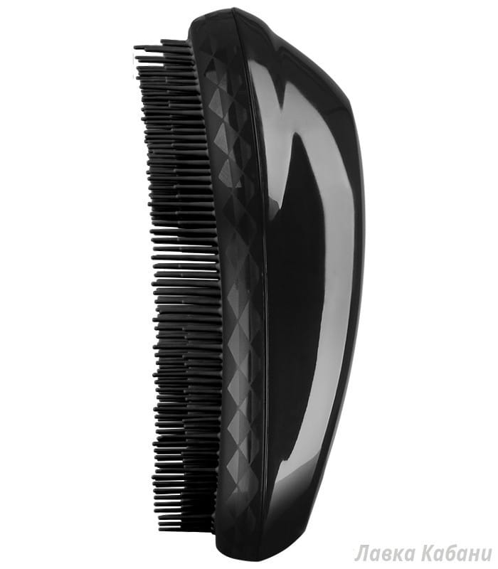 Фото 3 Tangle Teezer The Original Panther Black