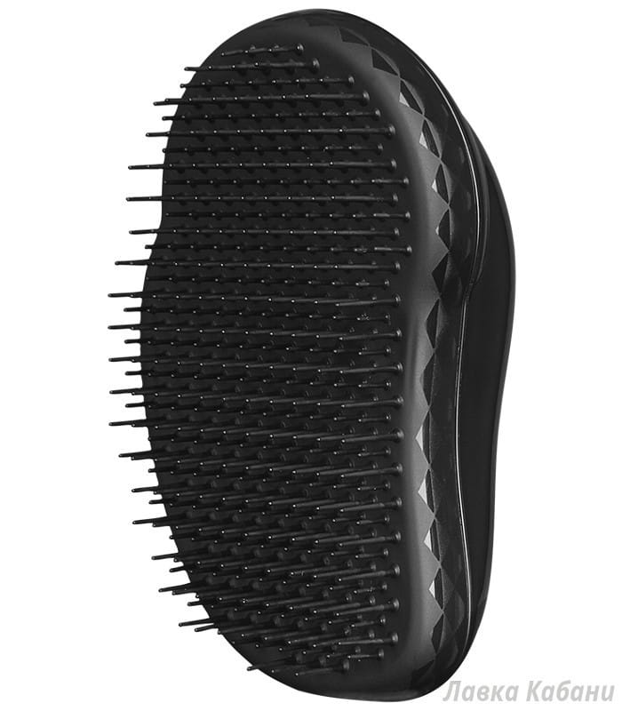 Фото 4 Tangle Teezer The Original Panther Black