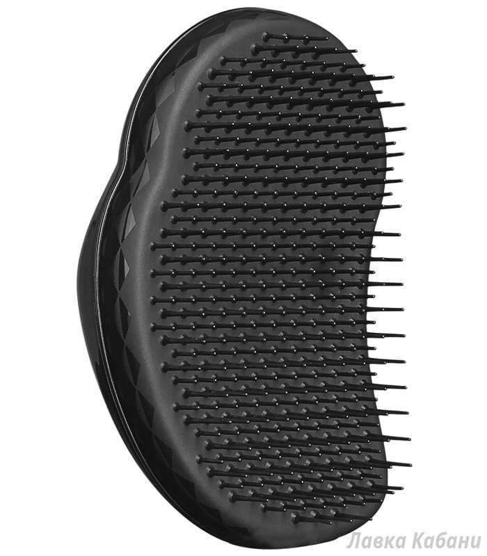Фото 6 Tangle Teezer The Original Panther Black