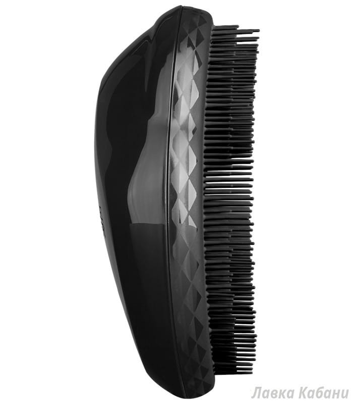 Фото 7 Tangle Teezer The Original Panther Black