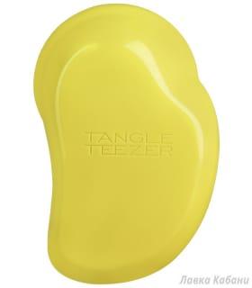 Фото 1 Tangle Teezer Original Lemon Sherbet