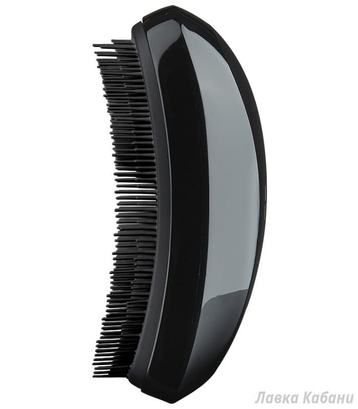 Фото 3 Tangle Teezer Salon Elite Midnight Black
