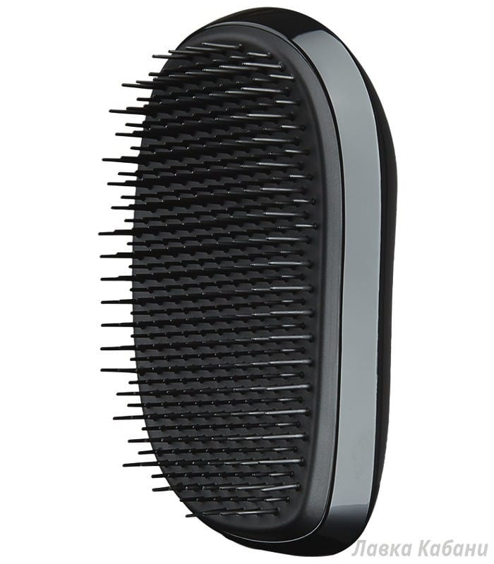 Фото 4 Tangle Teezer Salon Elite Midnight Black
