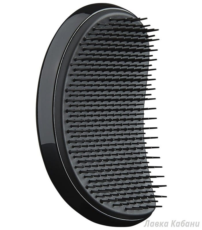 Фото 6 Tangle Teezer Salon Elite Midnight Black