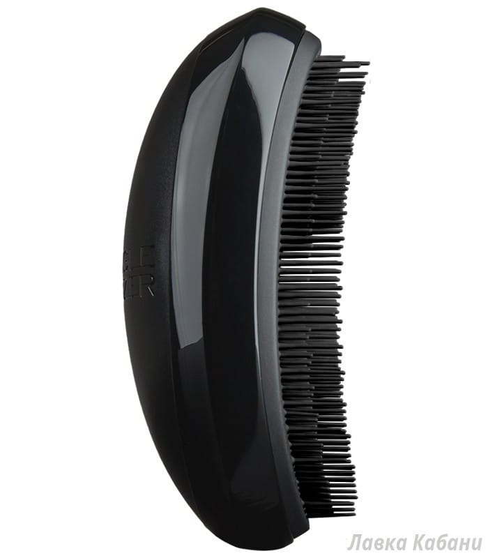 Фото 7 Tangle Teezer Salon Elite Midnight Black
