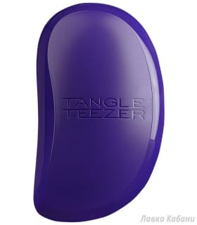 Фото 1 Tangle Teezer Salon Elite Purple Crush