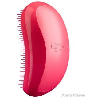 Фото 2 Tangle Teezer Salon Elite Dolly Pink