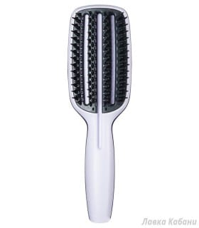 Фото 1 Tangle Teezer Blow-Styling Half Paddle