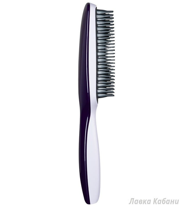 Фото 7 Tangle Teezer Blow-Styling Half Paddle