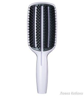 Фото 1 Tangle Teezer Blow-Styling Full Paddle