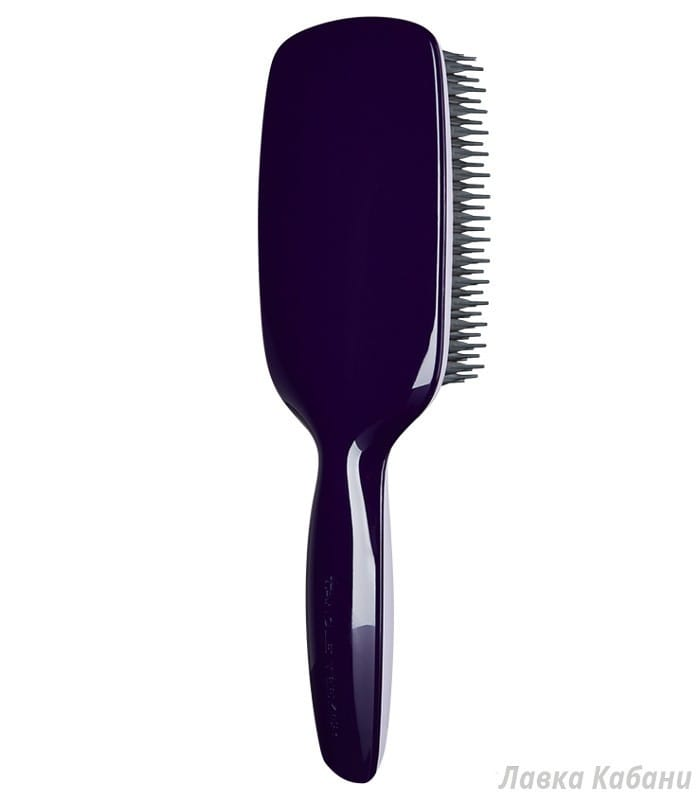 Фото 8 Tangle Teezer Blow-Styling Full Paddle