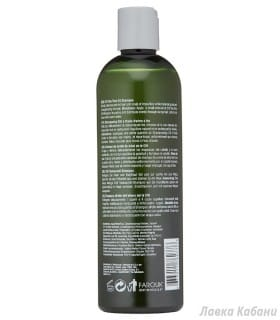 Фото 2 CHI Tea Tree Oil Shampoo состав