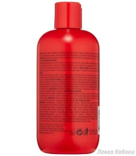 Фото CHI44 Iron Guard Conditioner