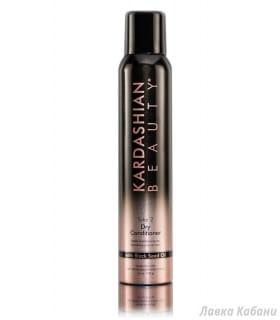 Фото Сухого кондиционера CHI Kardashian Beauty Take 2 Dry Conditioner