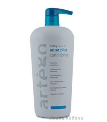 Кондиционер увлажняющий Aqua Plus Artego 1000 мл