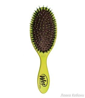 Расческа Wet Brush Shine