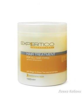 Интенсивный уход EXPERTICO для всех типов волос 1000 мл
