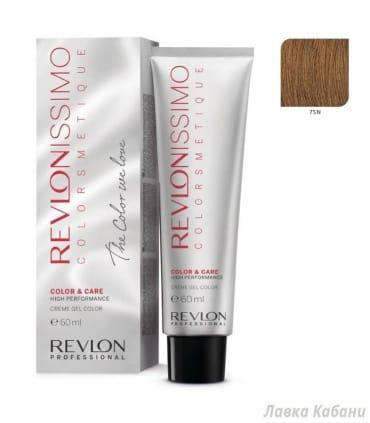 7SN Блонд Revlon Revlonissimo Colorsmetique