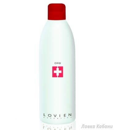 Окислитель 6% Lovien