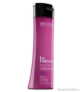 Фото Кондиционера для нормальных волос Revlon Professional