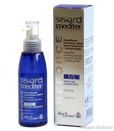 Укрепляющий лосьон-спрей 1/L Helen Seward Fortifying Hair Lotion
