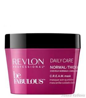Фото Маски для нормальных волос Revlon Professional