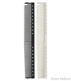 Расческа для стрижки Y.S. Park YS-345