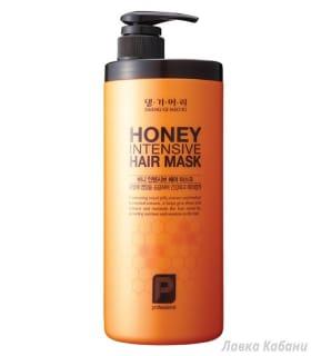Фото Маски для восстановления волос Daeng Gi Meo Ri, 1000 мл