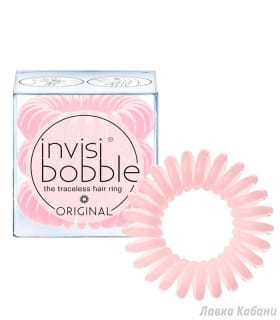 Фото Invisibobble Original Blush Hour