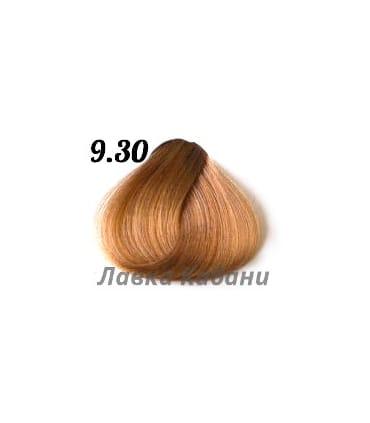 9/30 Erayba Equilibrio  крем-краска