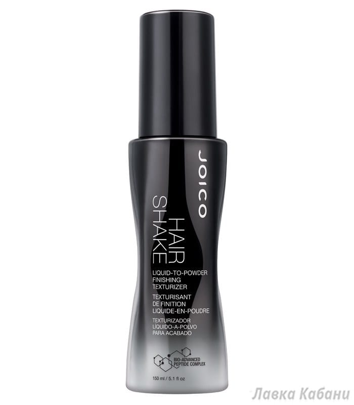 Фото Joico Hair Shake Volumizing Texturizer