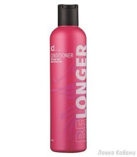 Фото 1. Мягкий кондиционер для длинных волос Id Hair Belonger Conditioner, 250 мл