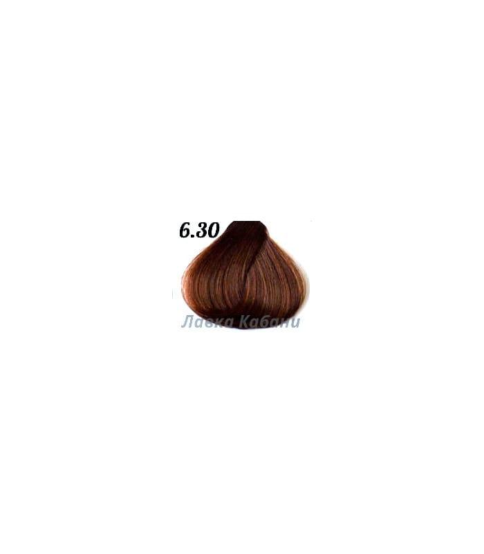 6/30 Erayba Equilibrio крем-краска