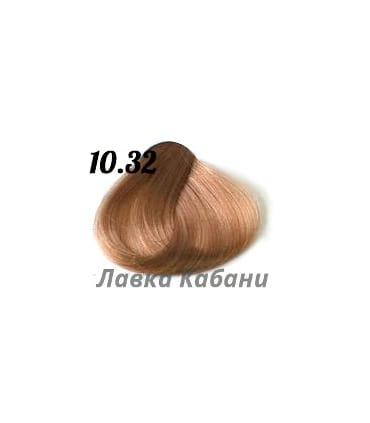 10/32 Erayba Equilibrio крем-краска