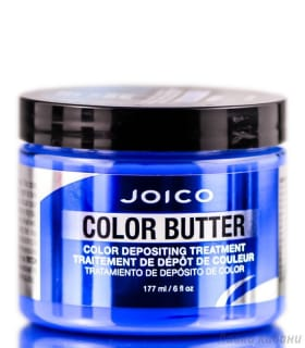 Фото Синего масла Joico Color Intensity Care Butter, 177 мл