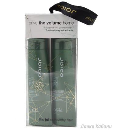 Подарочный набор Joico BL Gift Pack