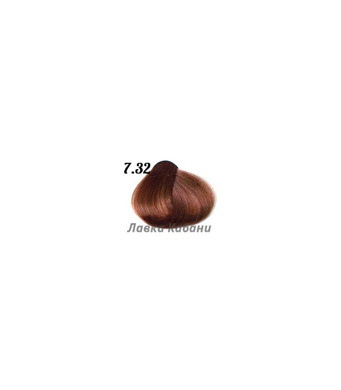 7/32 Erayba Equilibrio крем-краска