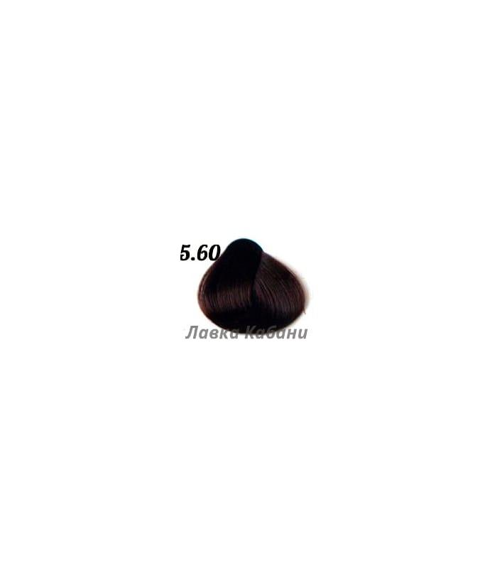 5/60 Erayba Equilibrio крем-краска