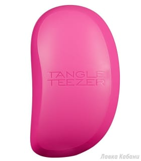Фото Tangle Teezer Salon Elite Fuchsia Kiss