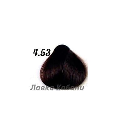 4/53 Erayba Equilibrio крем-краска